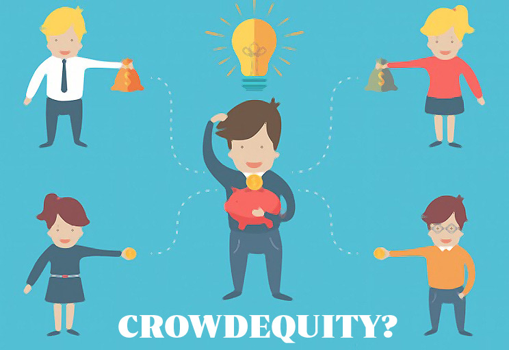 crowdequity, crowdfunding, Crowdequity-busines-angels-and-crowdfunding