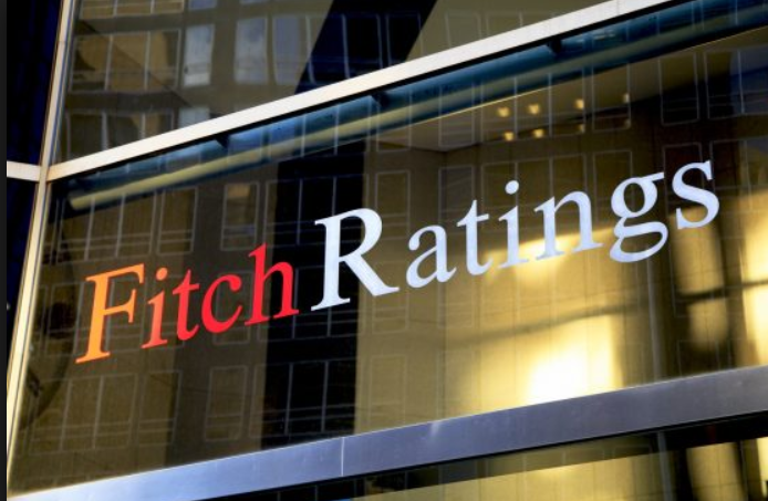 fitch, fitch ibca, fitch ratings, fitch ratings inc, fitchratings com, notation fitch